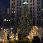 Rockefeller Center, nog een keer